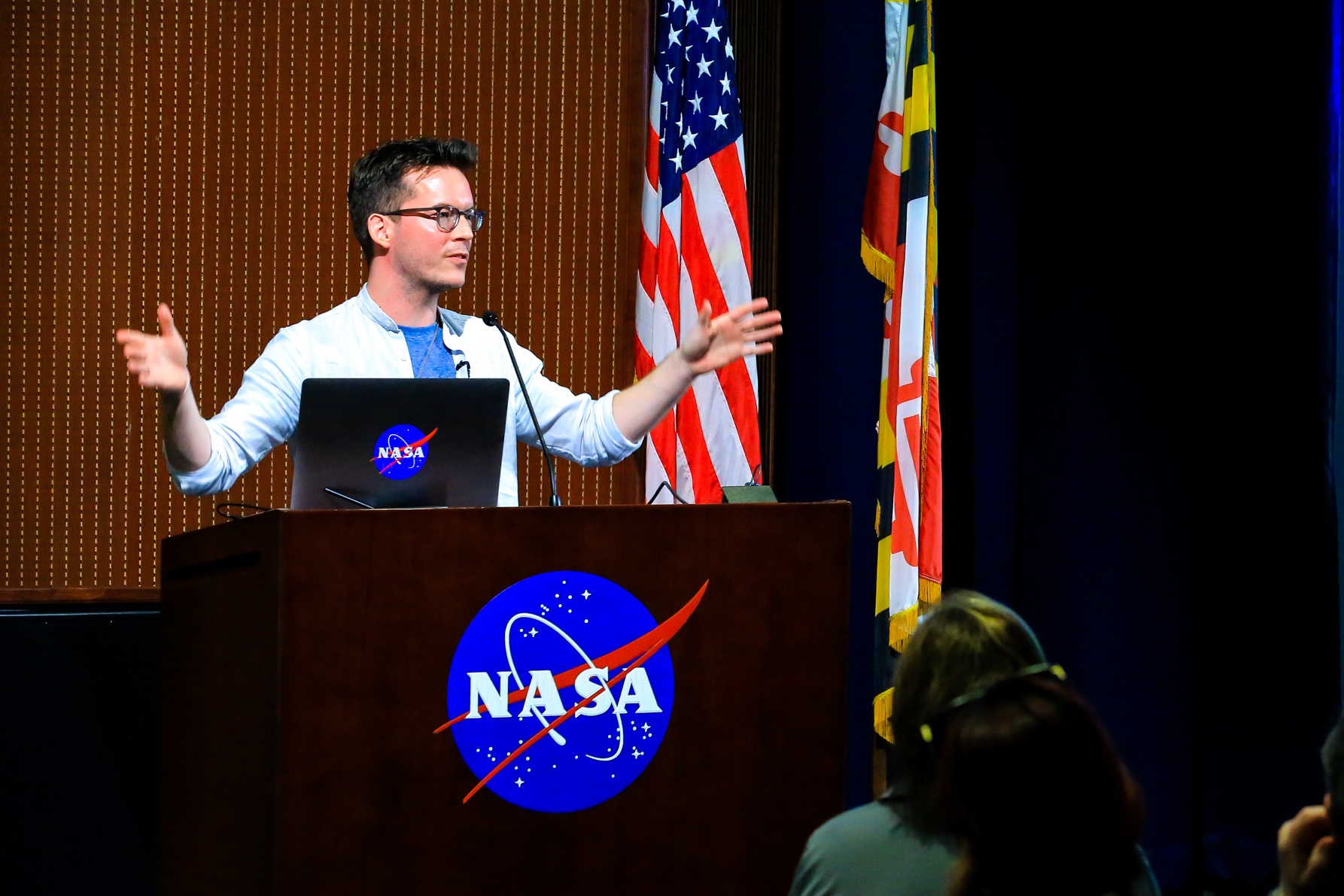 Jon+Carmichael_Eclipse_108_NASA_Speech_23.jpg