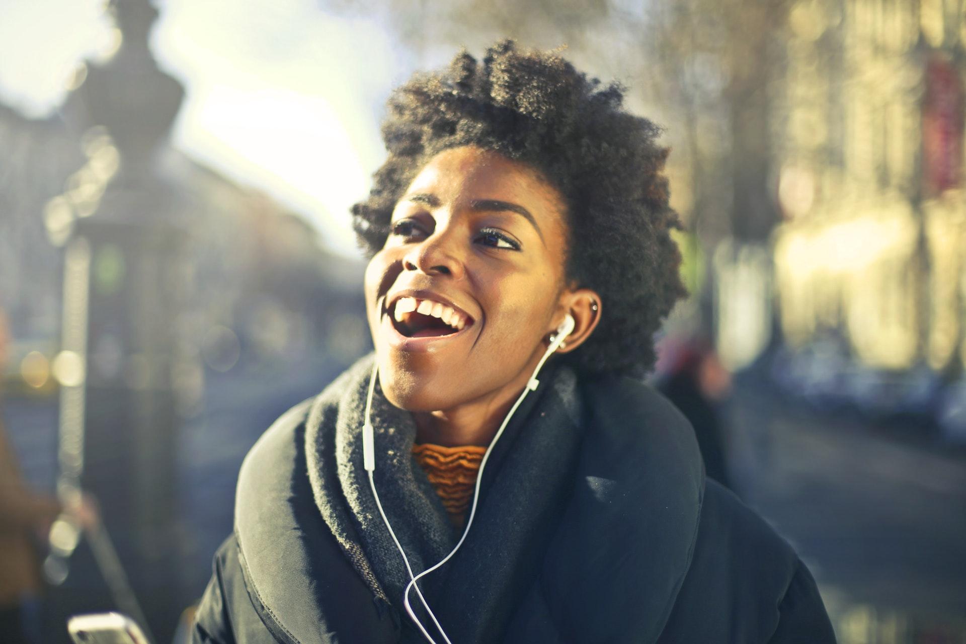empathy and music