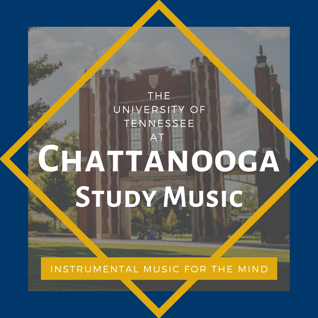 University of Tennessee at Chattanooga.png
