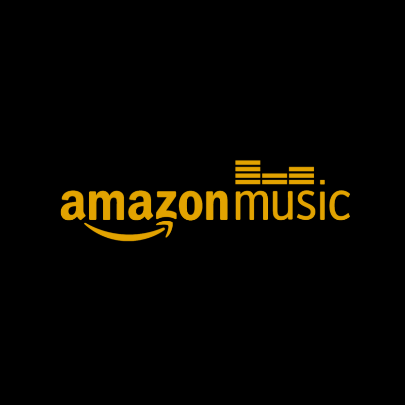 Listen to October Moon on Amazon Music