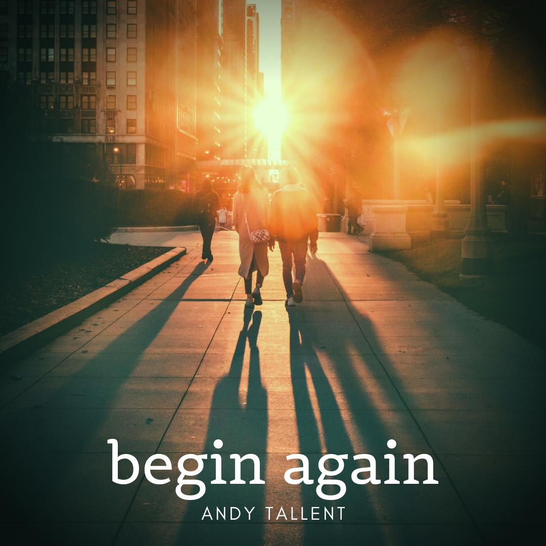 Begin Again.png