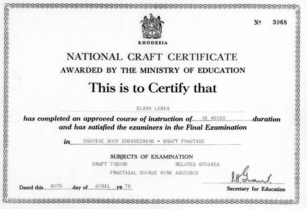 national craft.jpg