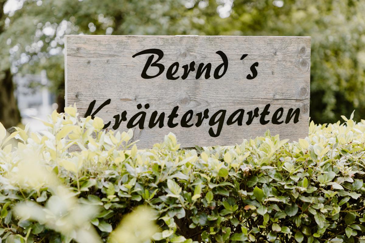 Kräutergarten_01_be2.jpg