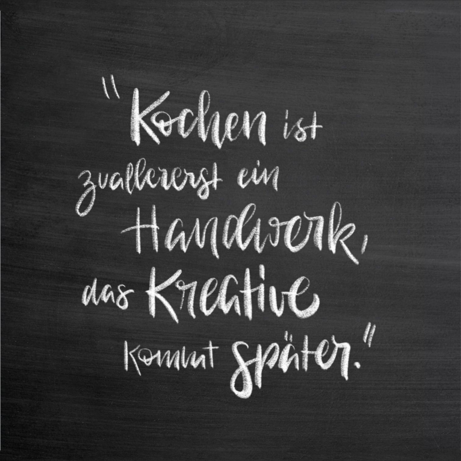 Anfangsjahre-einfach-perfekt-Kochbuch-Bernd-Schuetzelhofer.jpg