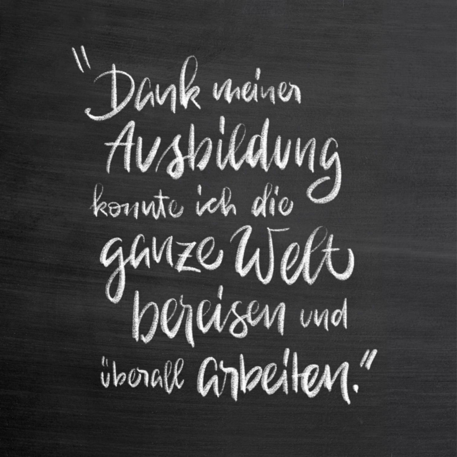 Wanderjahre-einfach-perfekt-Kochbuch-Bernd-Schuetzelhofer.jpg