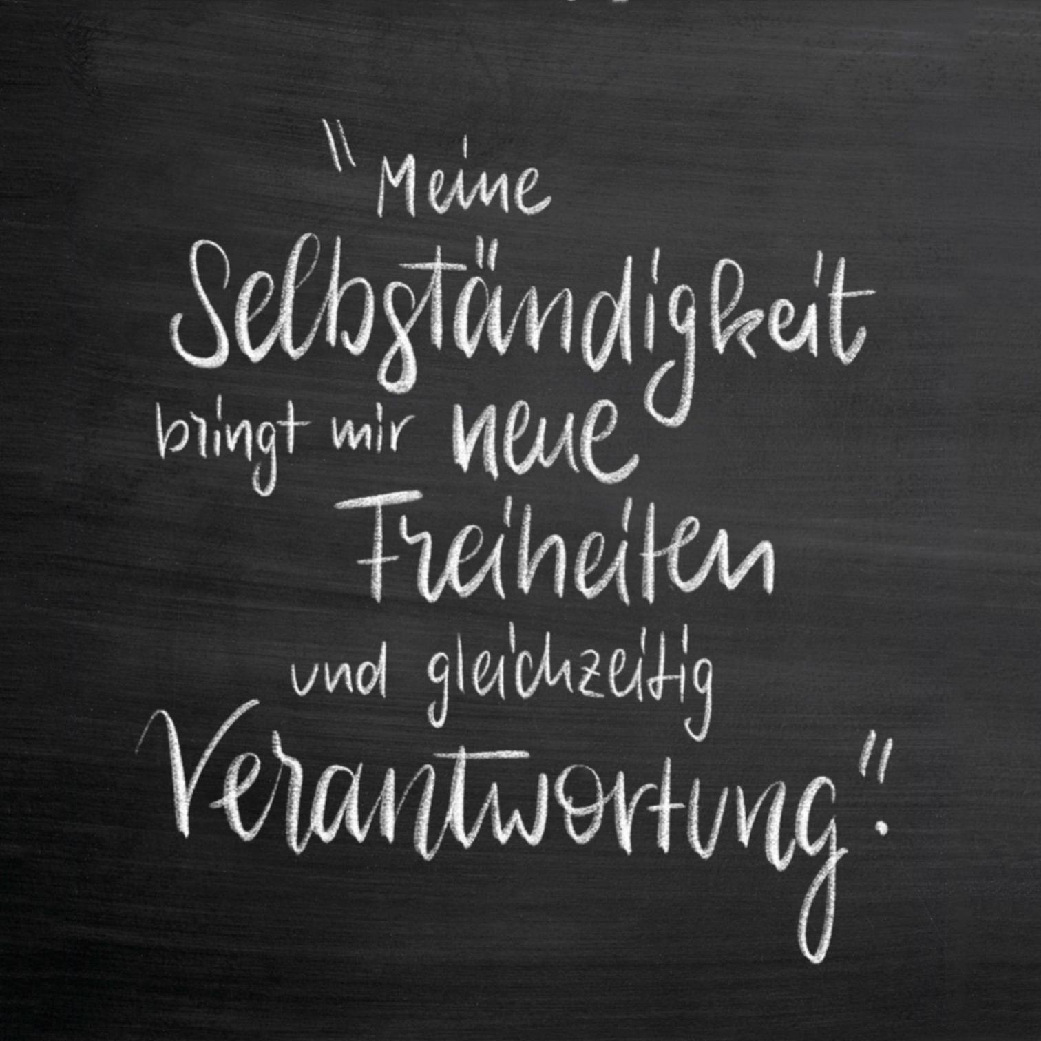 Gruenderjahre-einfach-perfekt-Kochbuch-Bernd-Schuetzelhofer.jpg