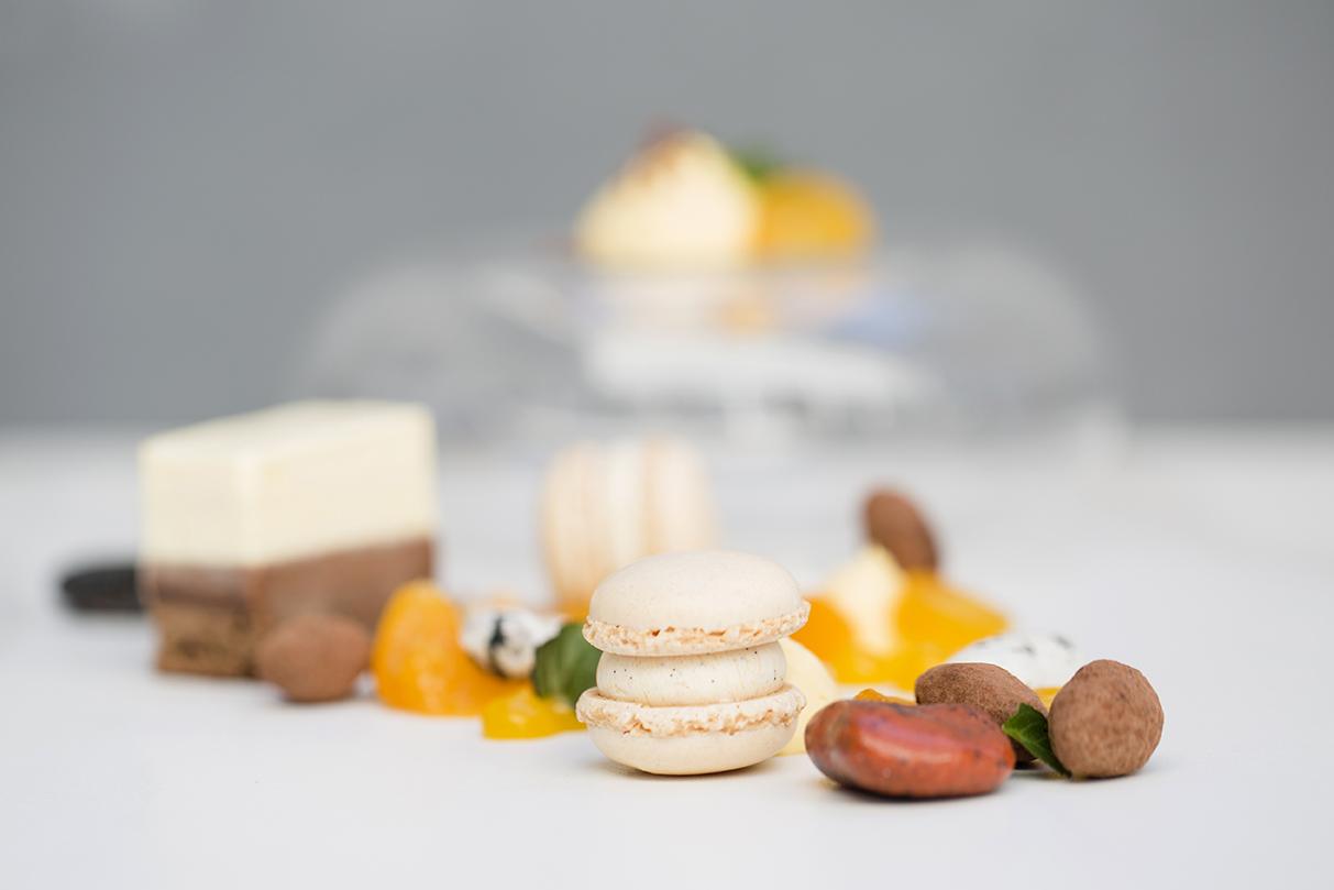 10_dessert-schokolade-clementine_24.jpg