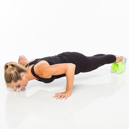 Pushup-helloworkwell