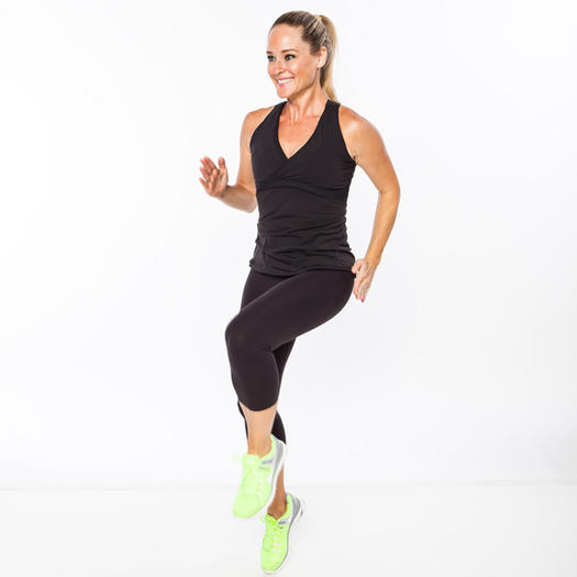 Sprints-exercise-helloworkwell