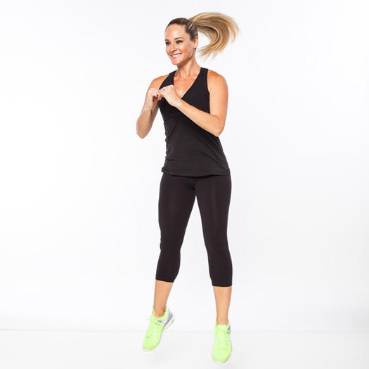 squat-thrust-up-over-helloworkwell