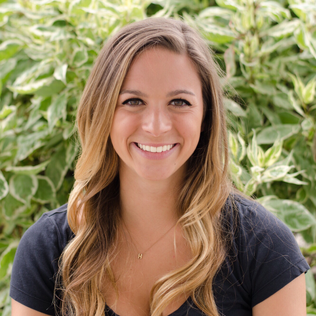 haley mcosker university of new england-helloworkwell