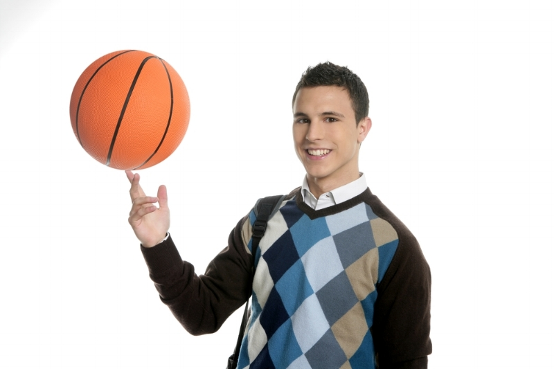 student-athlete.jpg