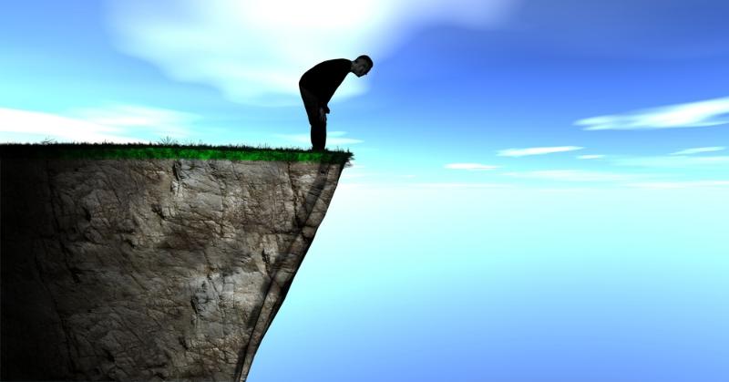 Edge-of-the-Cliff.jpg