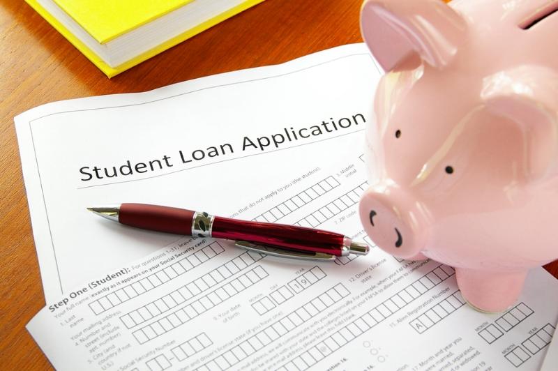 Student-Financial-Aid.jpg