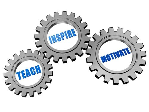 success-coach-essentials.jpg