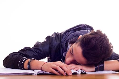 struggling-student.jpg
