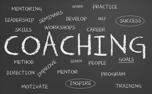 coaching-chalkboard.jpg