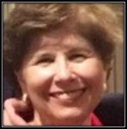 Dr. Sandra Landry