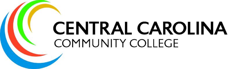 CentralCarolinaCommunityCollege.png