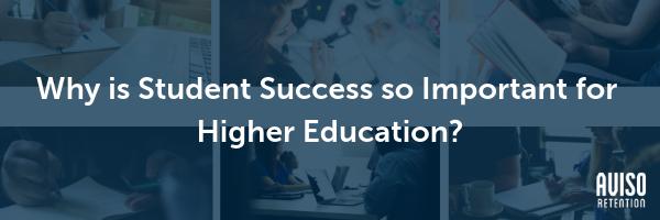 Student Success Blog (2).png