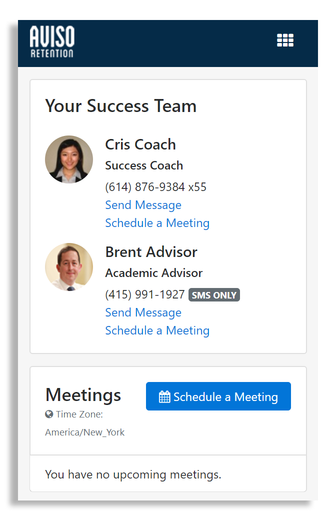meeting success team.png