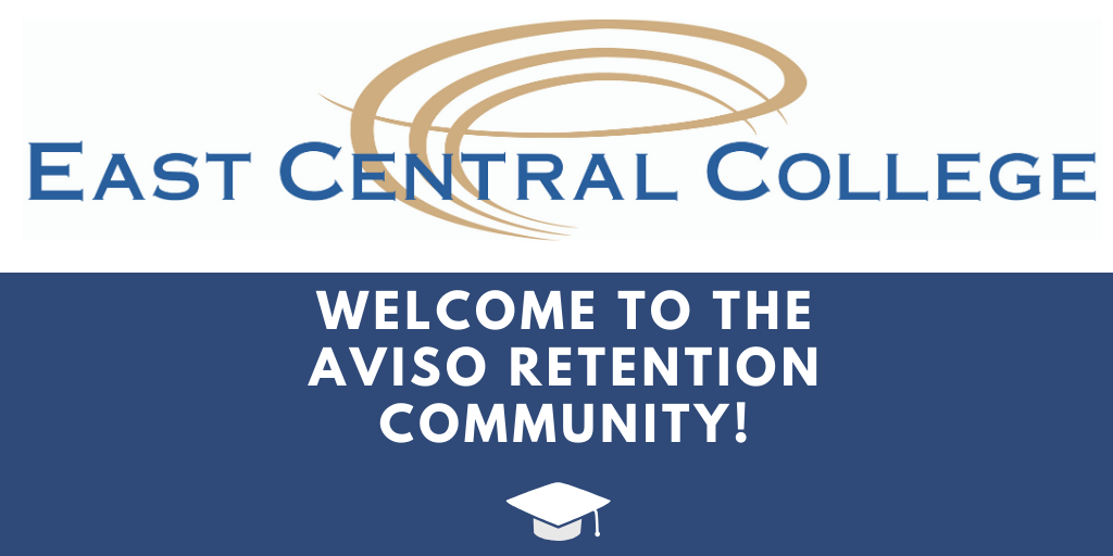 Welcome to the aviso retention community (1).png
