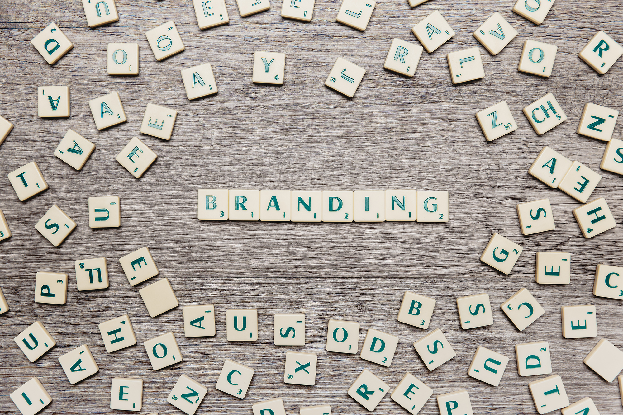 RE-BRANDING - Got a well established company but need a re-brand? Whether you simply want a colour change or a more substantial update, we are here to help. Established brands can often be given a sympathetic face lift while retaining their basic identity and familiarity.