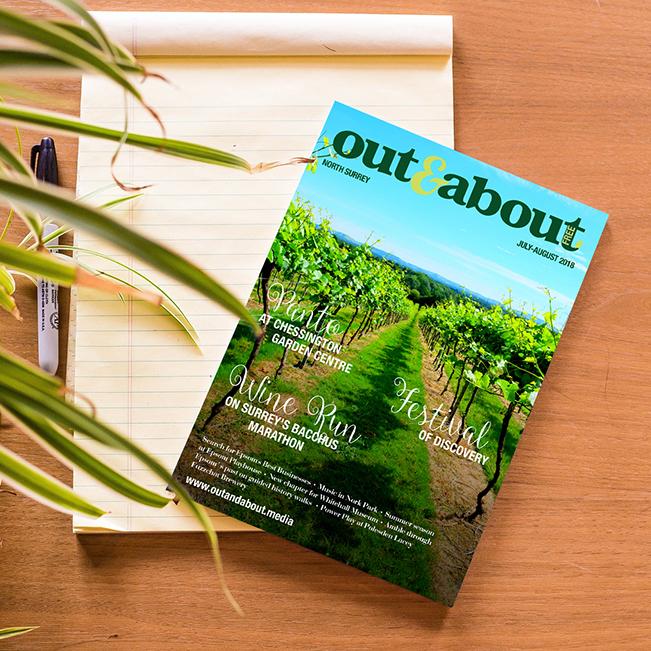 O&A Mag image 3 SQ.jpg