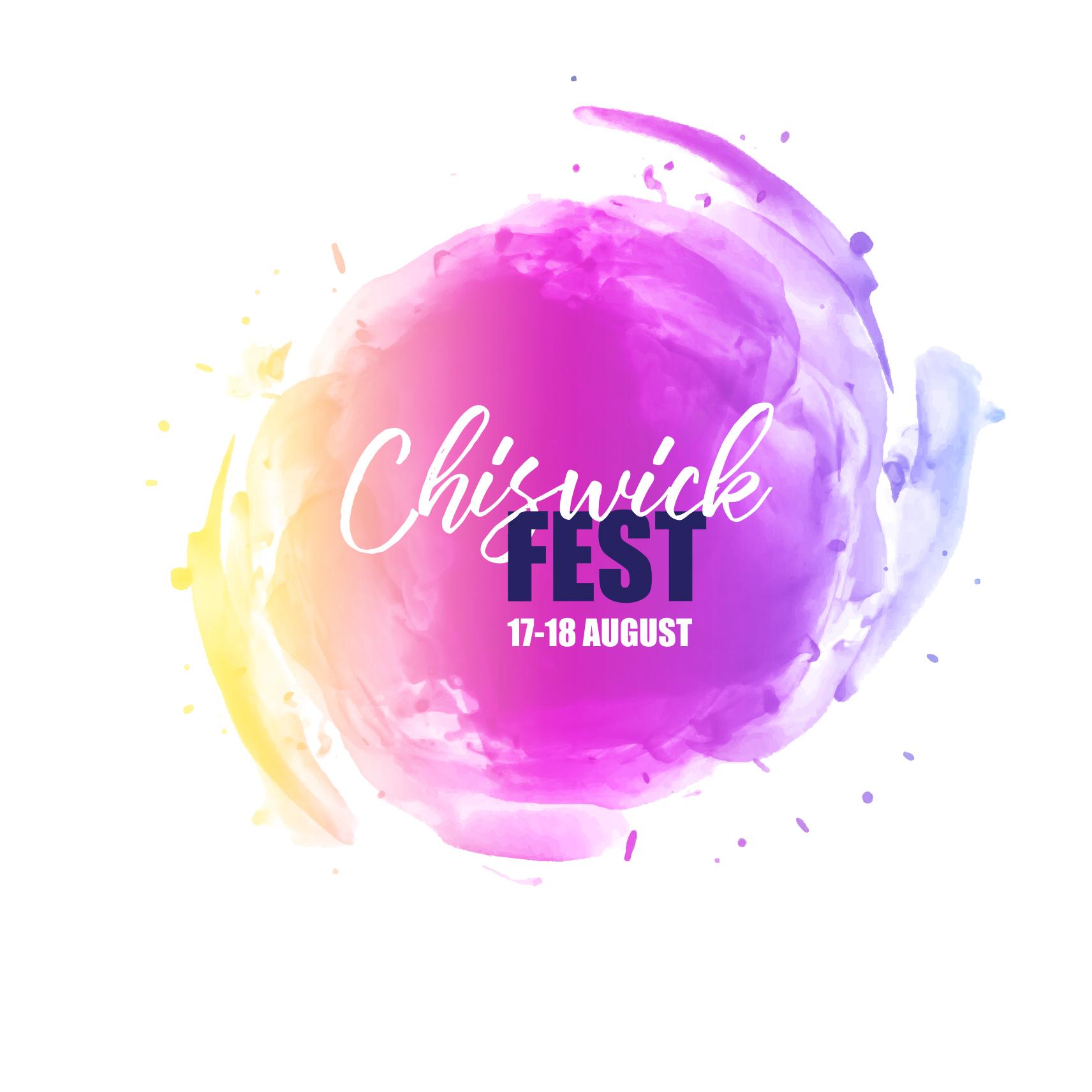 Chiswick Fest Logo Ideas V1-1.jpg
