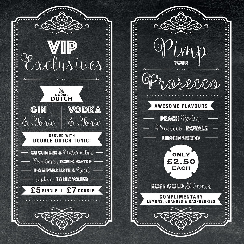 Prosecco Pub in the Park Price List DL Table Talker V2.jpg