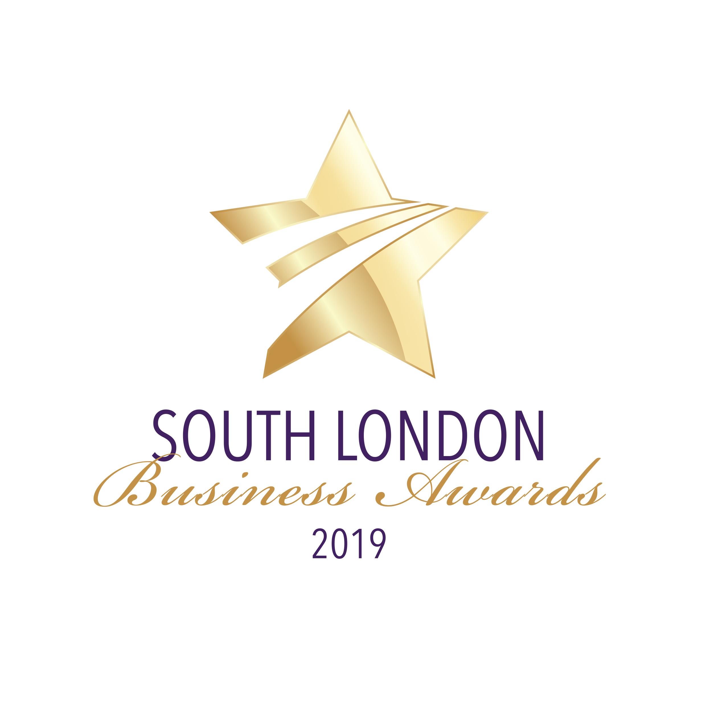 South London Business Awards Logo 2019 Final OL.jpg