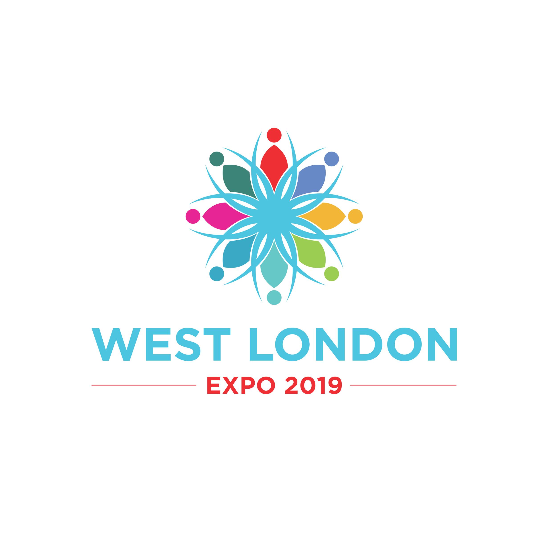 West London Expo 2019 Logo Final OL.jpg