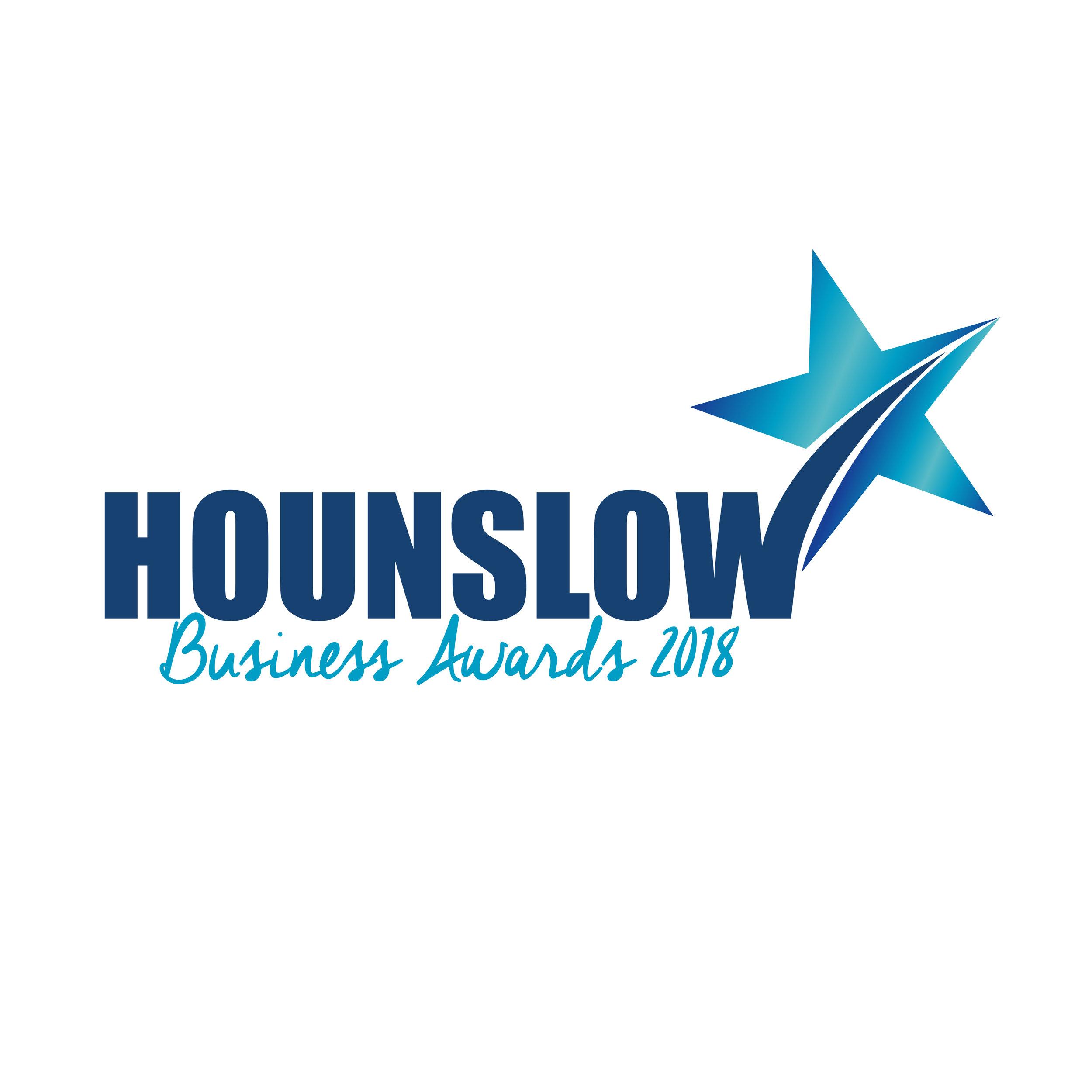 Hounslow business award logo 2018 SQ.jpg