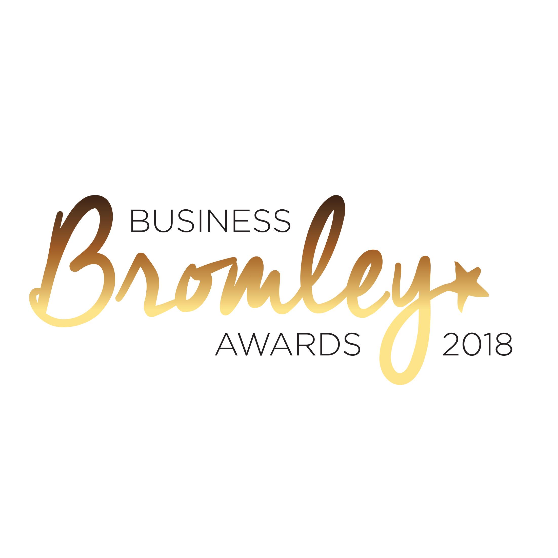 Bromley Business Awards Logo 2018 Colour SQ.jpg