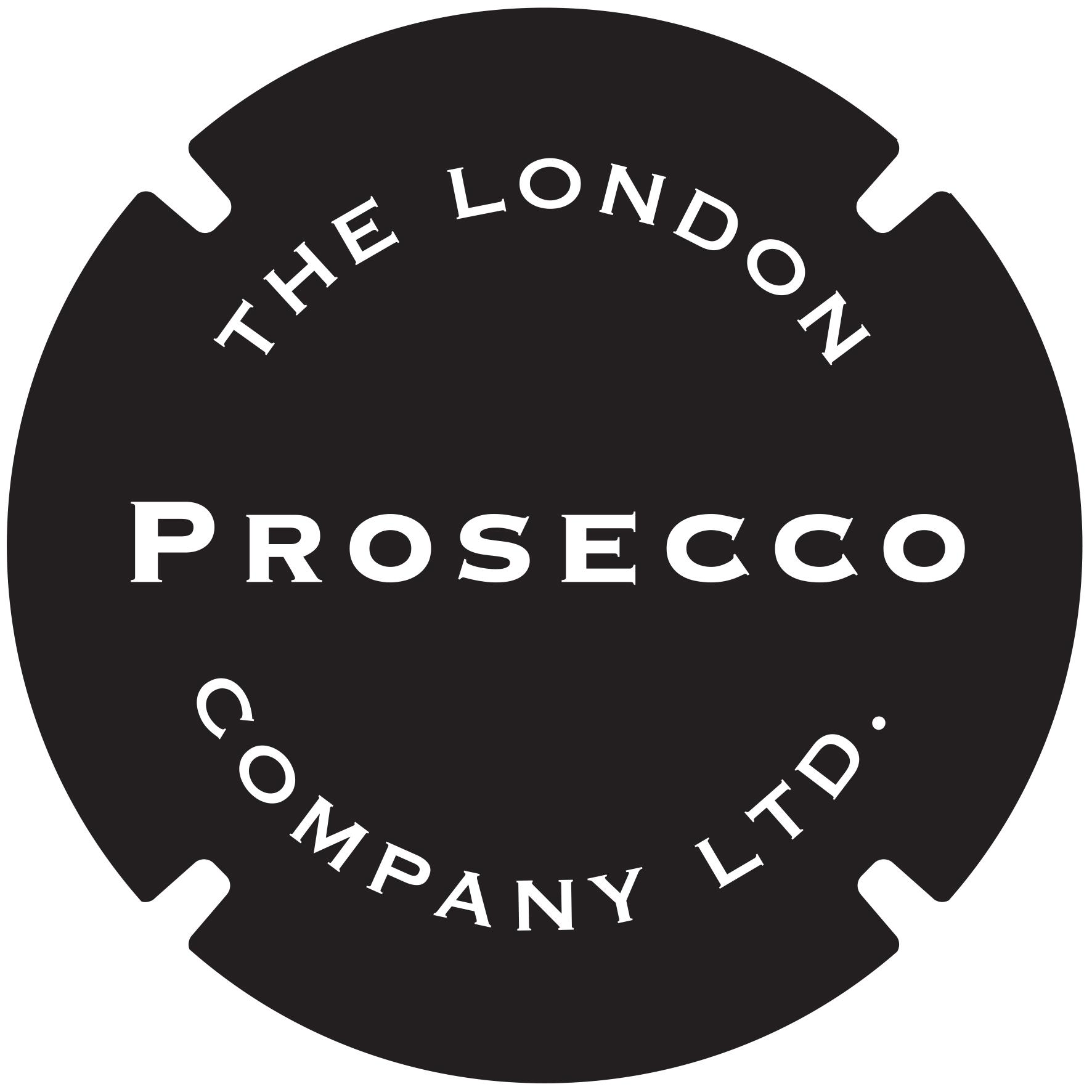 London Prosecco Logo Black.jpg