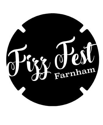 Farnham-Fizz-Fest-Logo.jpg