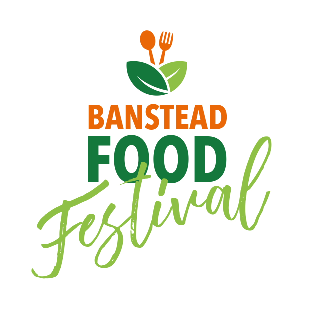Banstead Food Festival Logo Final.png