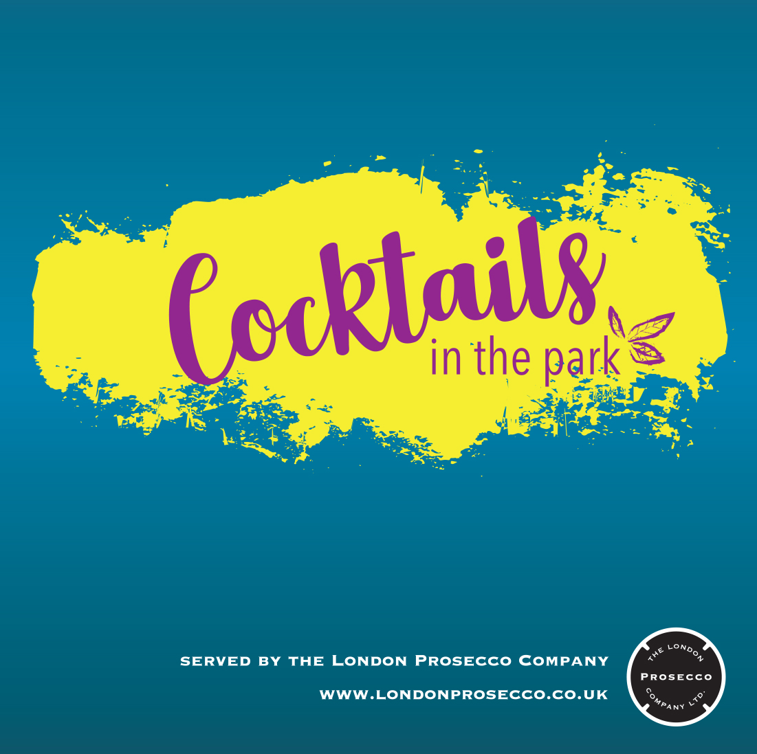 Cocktails in the Park Bar Mat.jpg
