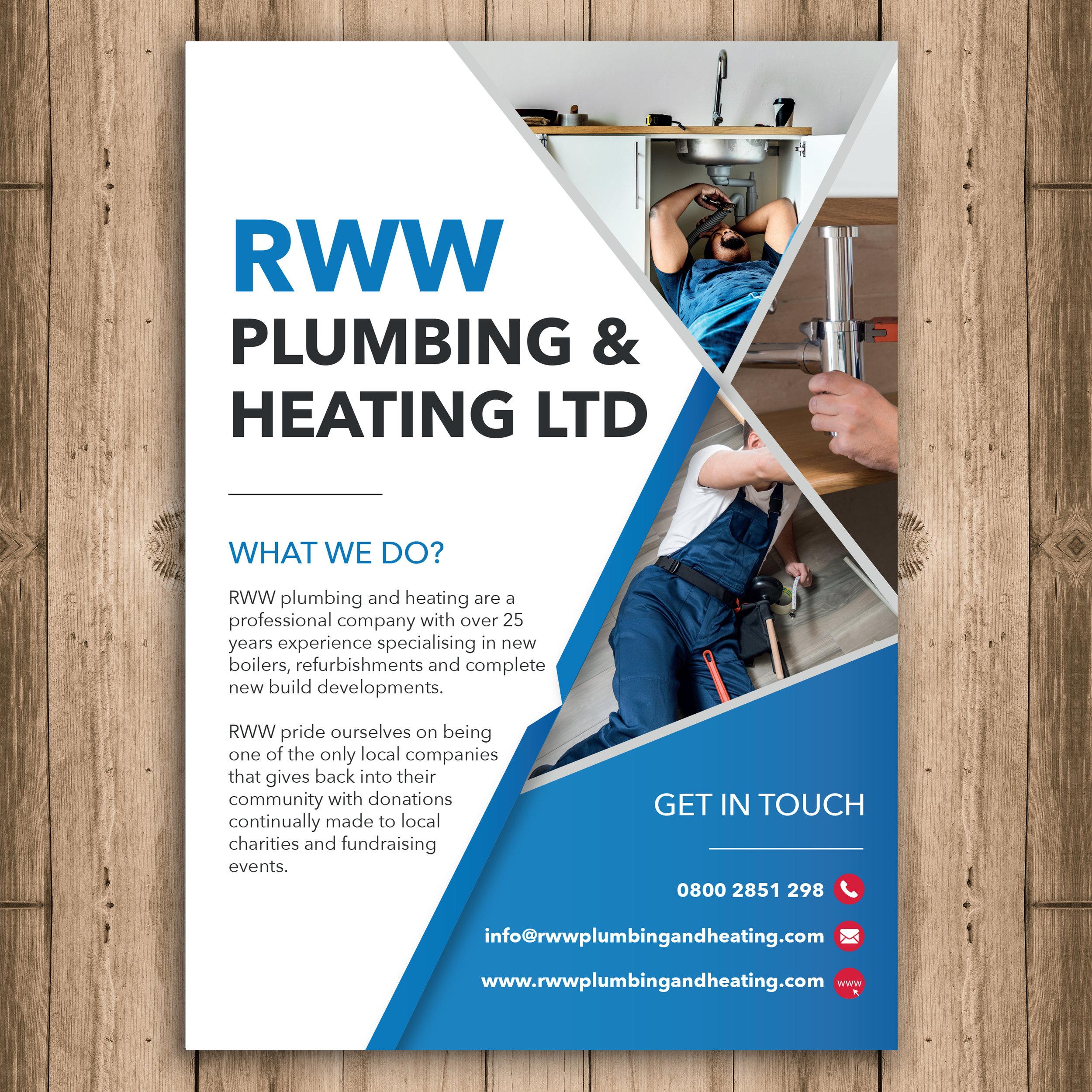RWW Advert.jpg