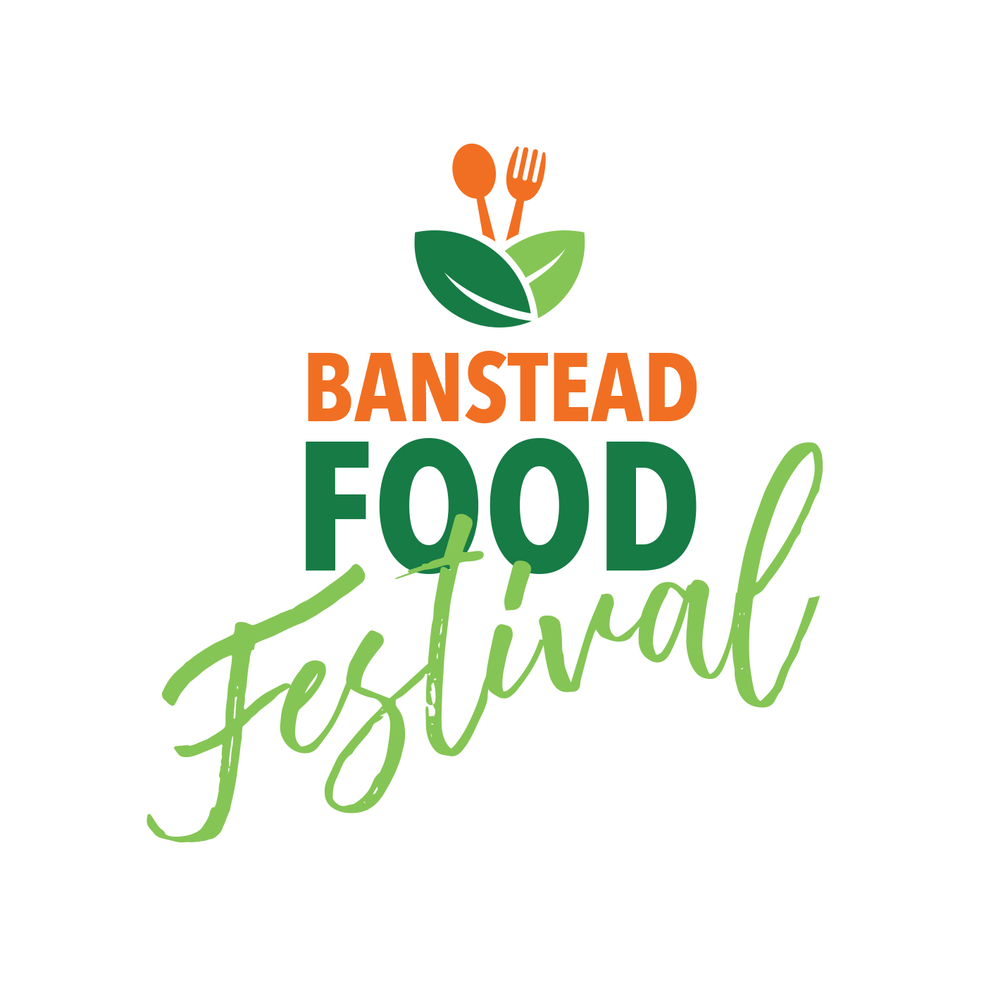 Banstead Food Festival Logo Final SQ.jpg