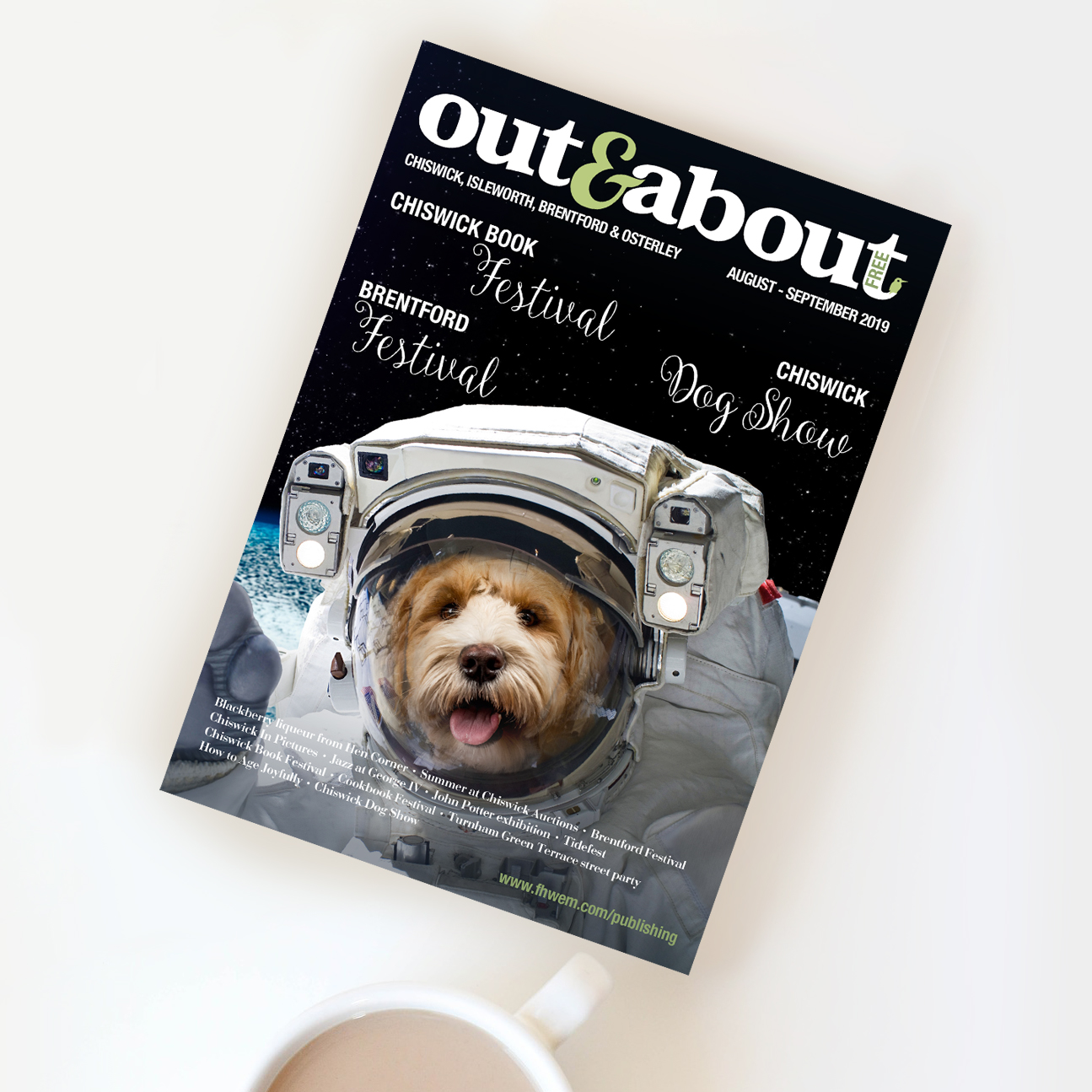 Mag cover and Tea.jpg