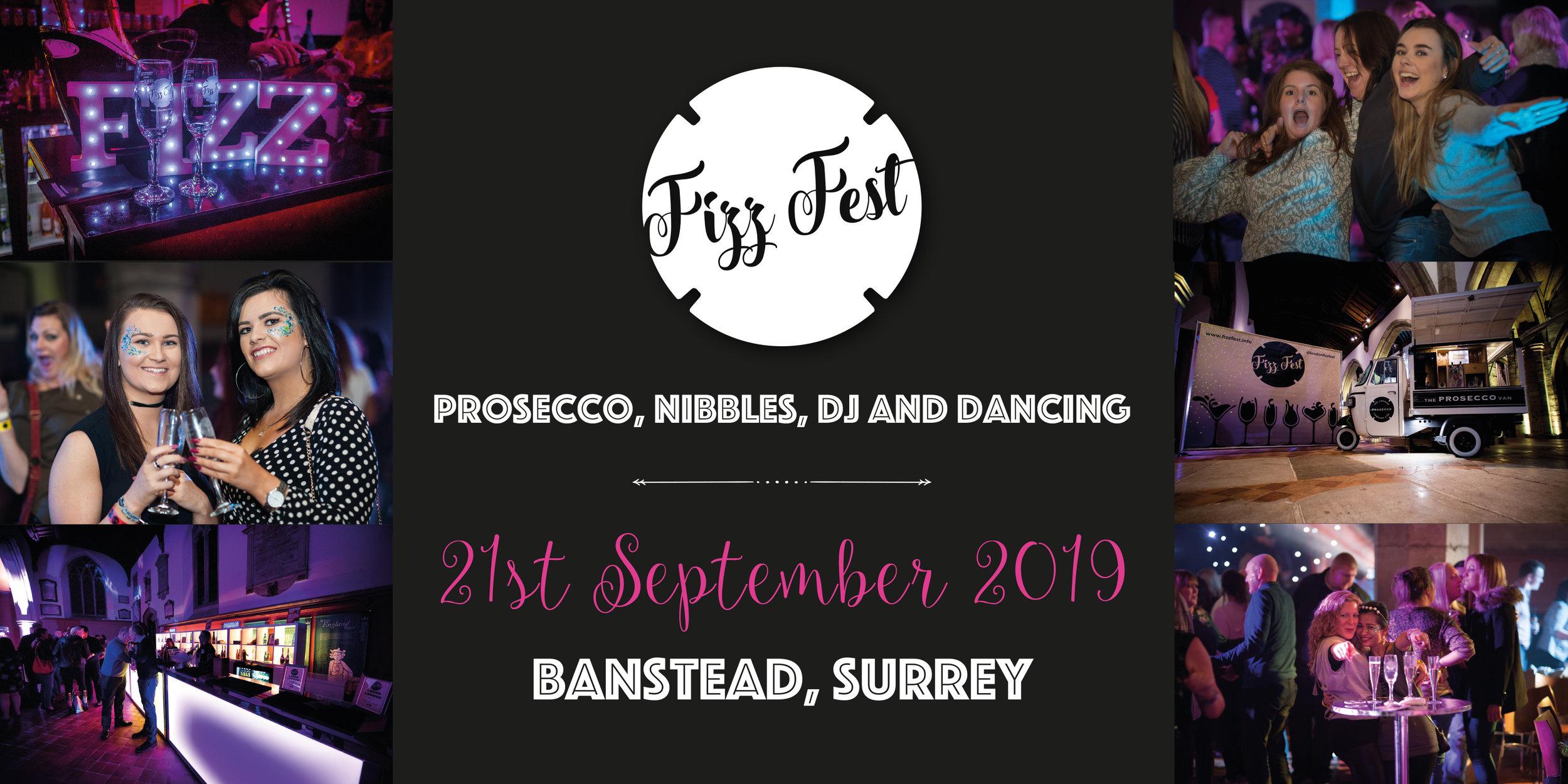 Fizz Fest - Banstead EventBrite Header 2.jpg