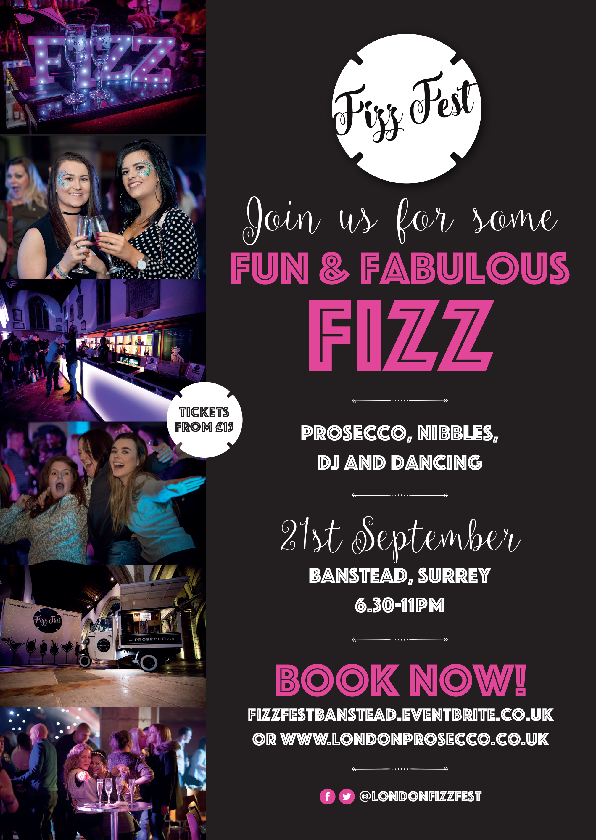 Fizz Fest Joint Full Page O&A Advert Photography Final BANSTEAD.jpg
