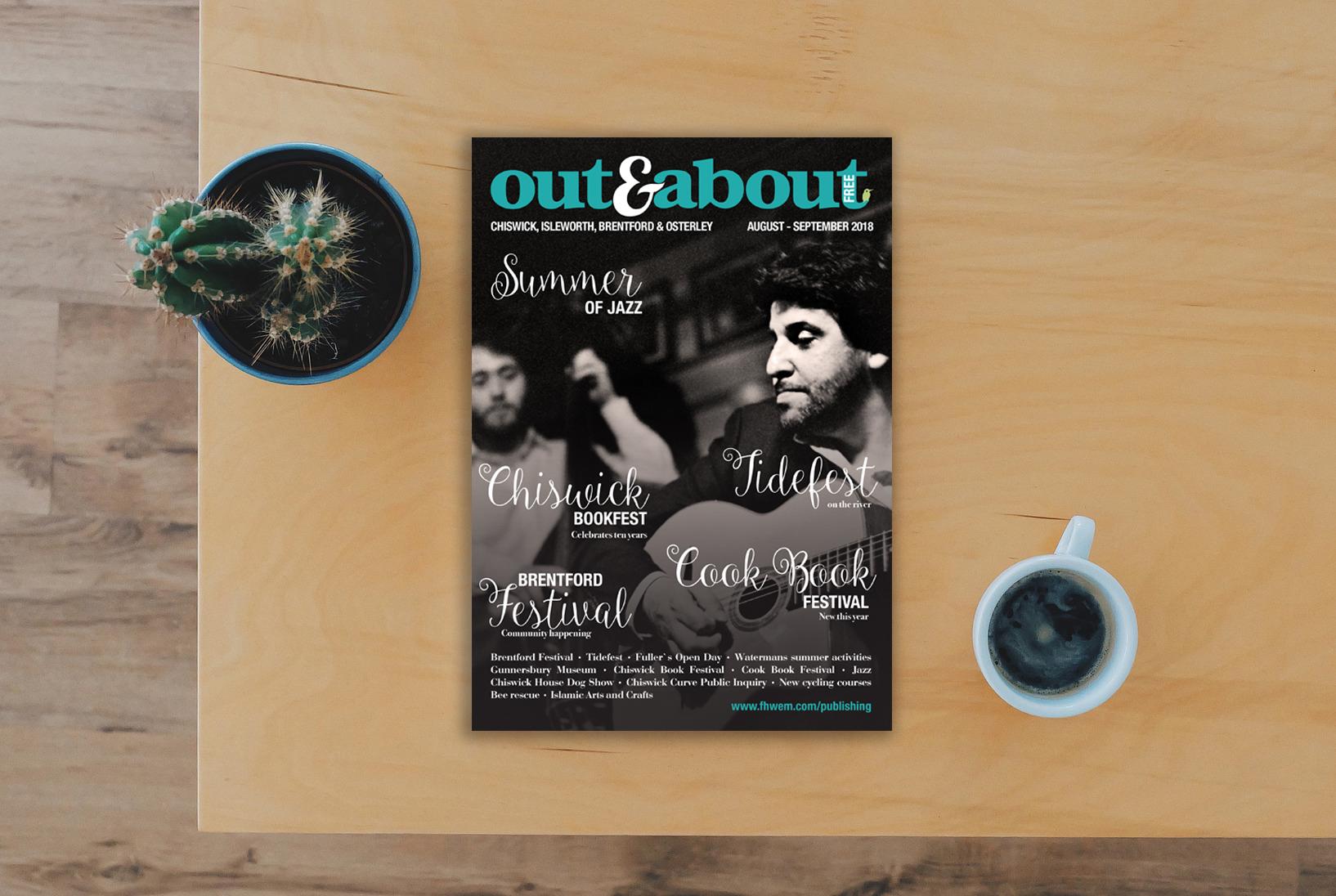 Mag on table.jpg
