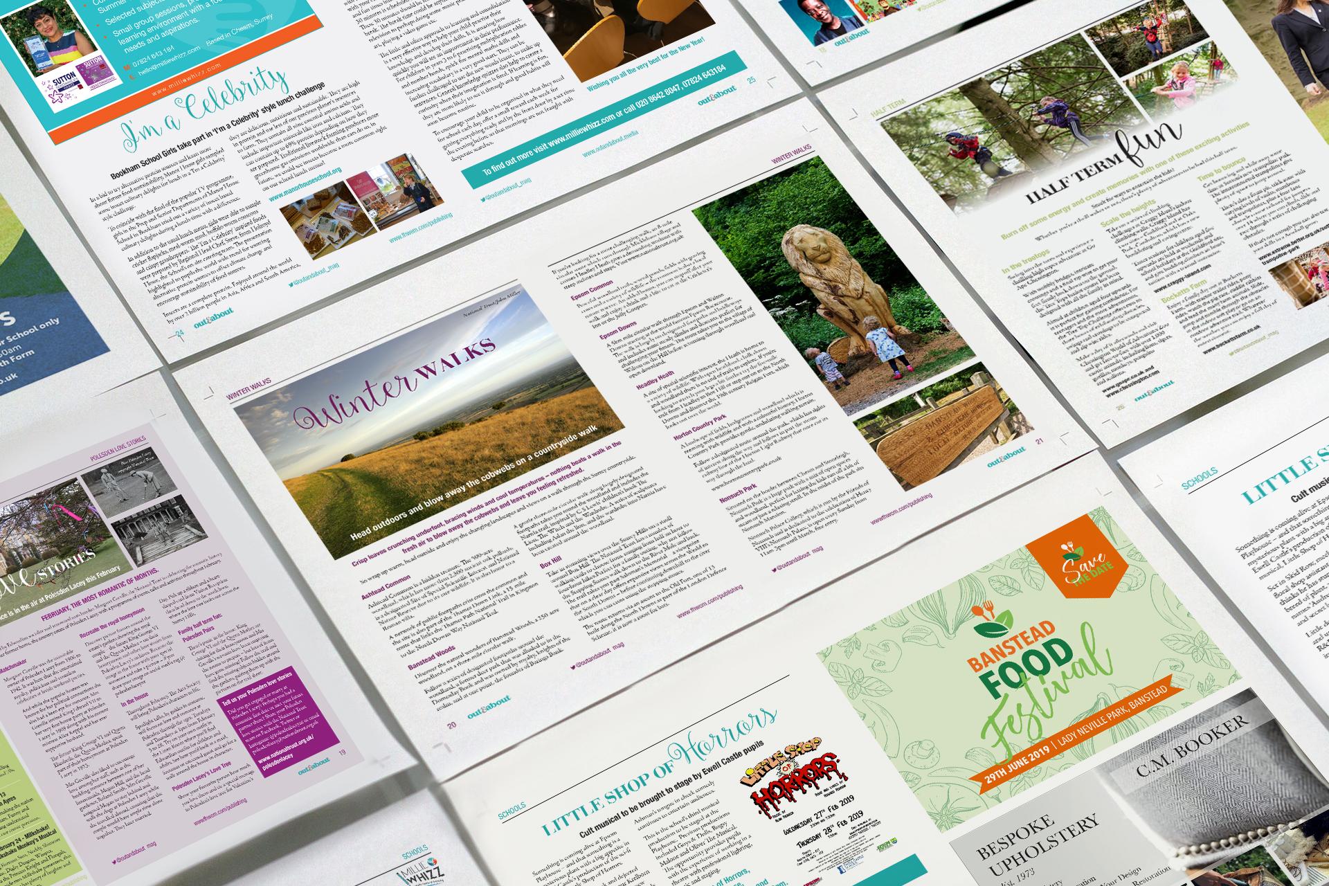 Magazine Flat Spreads.jpg