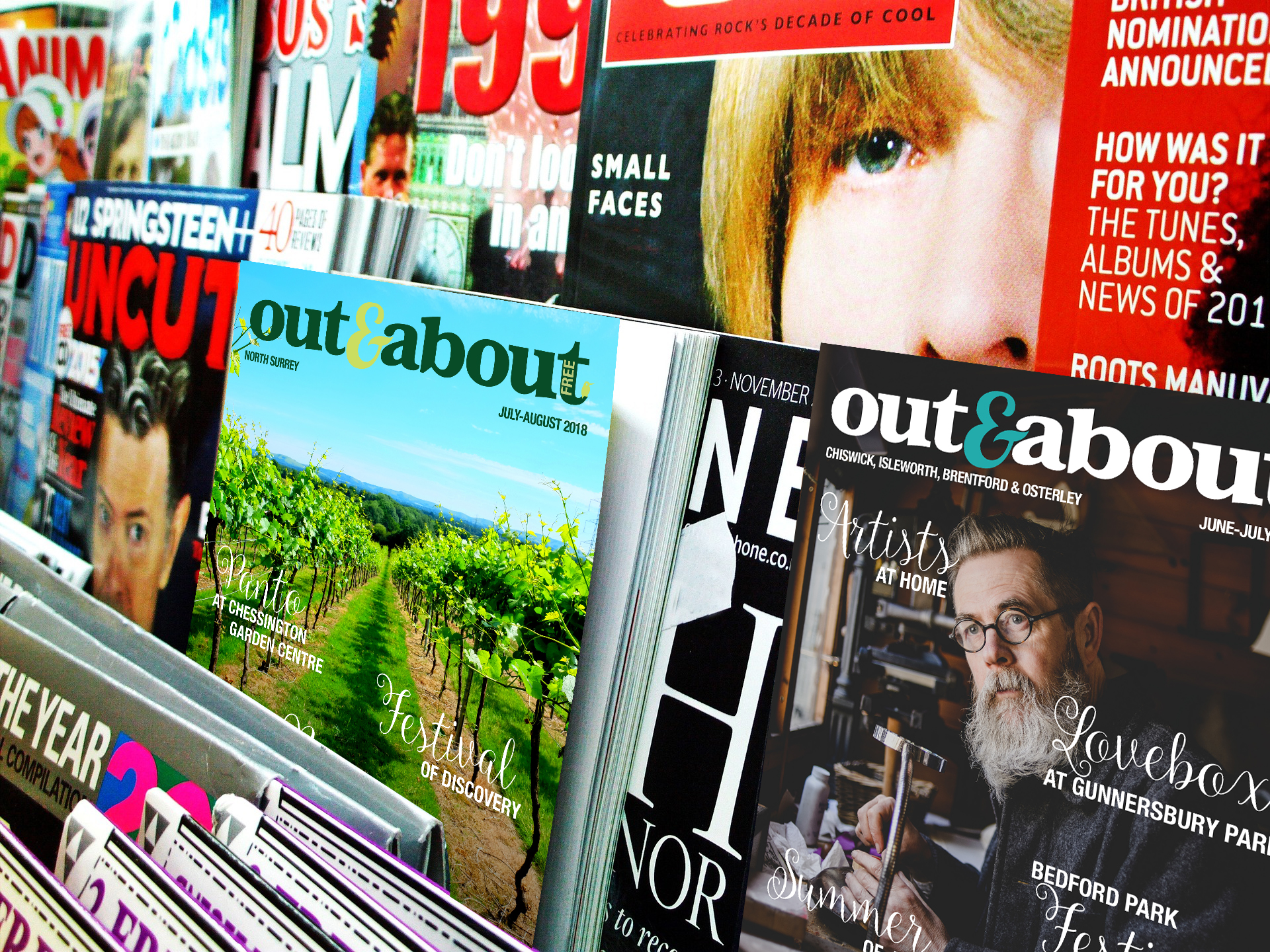 Magazine rack A.jpg
