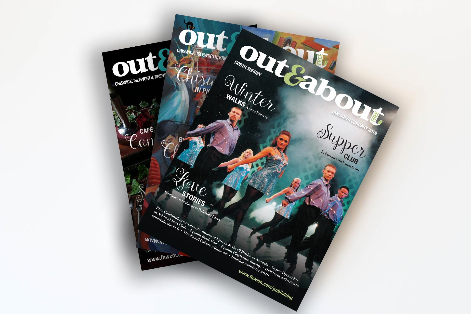 Magazine FAN.jpg