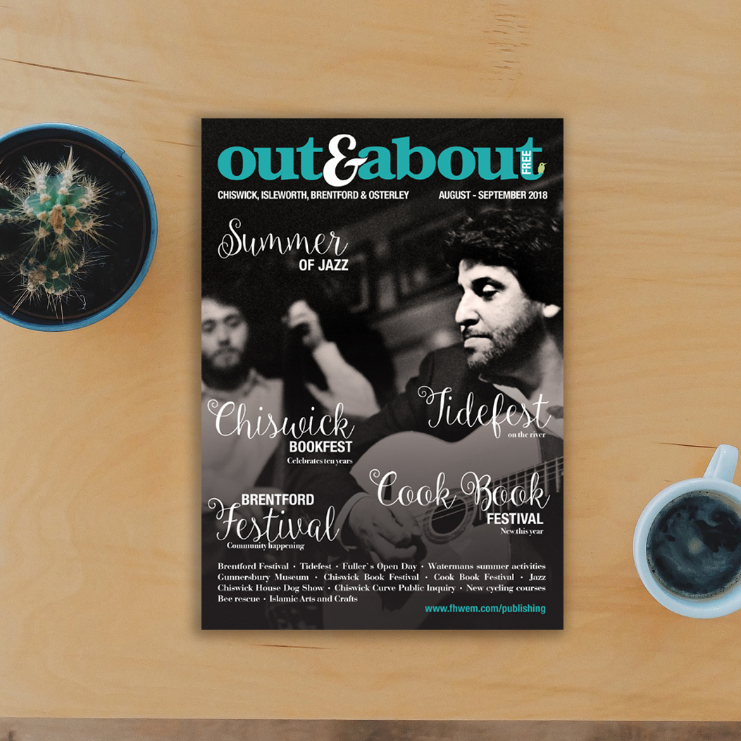 Mag on table SQ.jpg