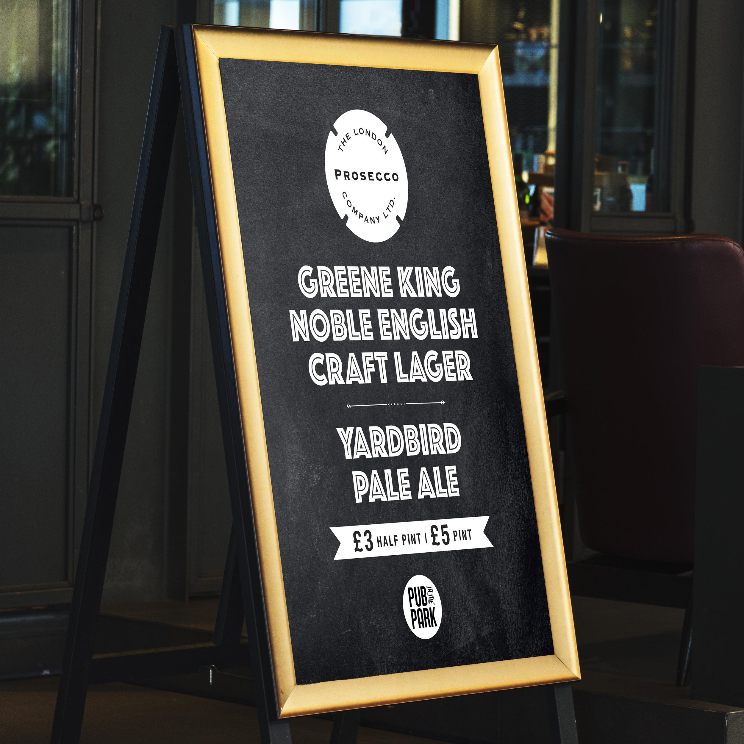 Bar Sign SQ.jpg