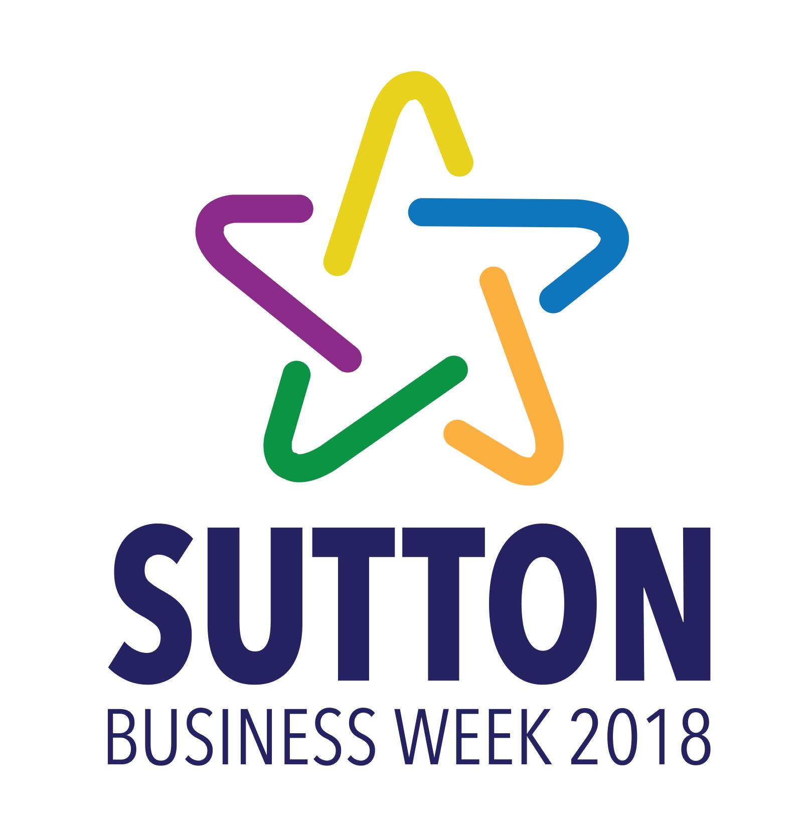 Sutton Business Week Master.jpg